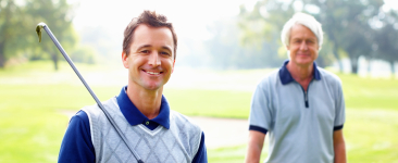 Family-Business-Golfmasters